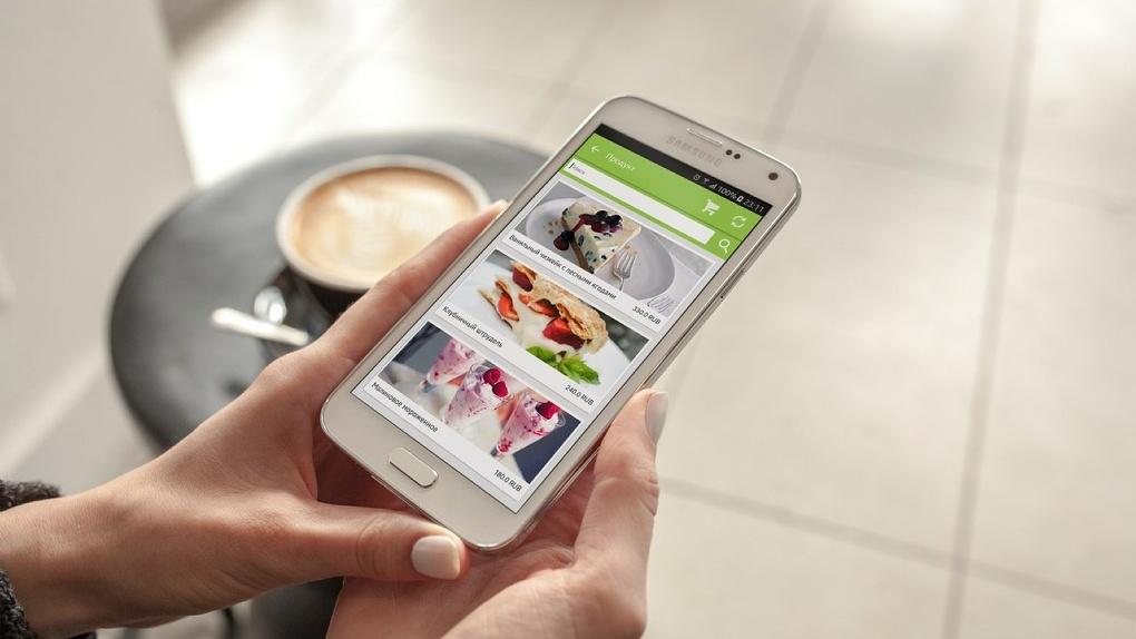 Появится мобильное приложение с уникальными тамбовскими блюдами