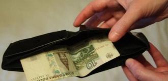 Самыми низкооплачиваемыми специалистами в Тамбовской области по-прежнему остаются педагоги и официанты