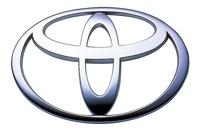Питерский завод Toyota готовится к выпуску еще одной модели