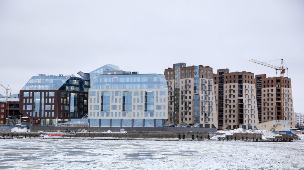 Хотят, но не могут: хватает ли россиянам денег на покупку жилья?