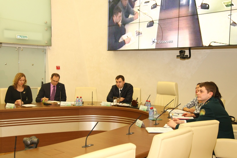 Клиентам Сбербанка рассказали о ведении внешнеэкономической деятельности