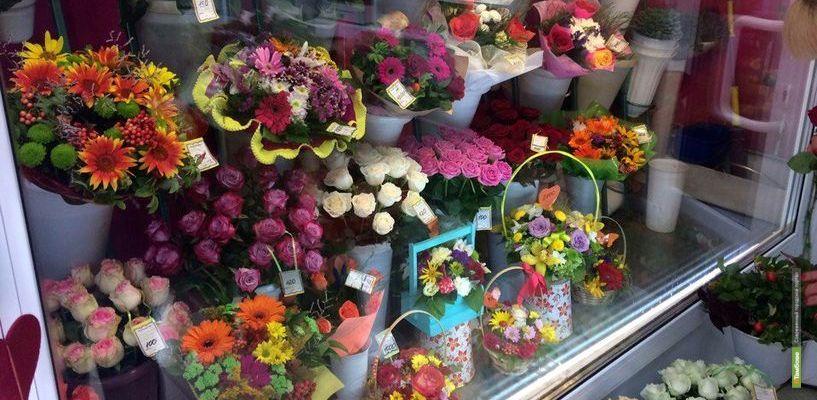 Букет на 1 Сентября: актуальная информация с цветочных базаров