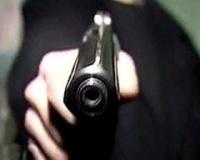 В Москве полицейские застрелили водителя за нарушение ПДД