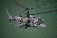 В России появится вертолет с искусственным интеллектом