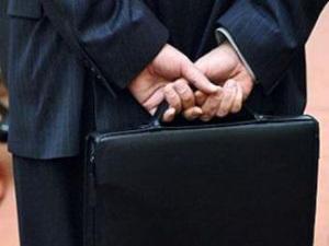 Бывшего директора дорожной компании подозревают в мошенничестве