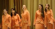 Финальный концерт «Хор-ДА» посвятят песням военных лет