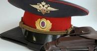 Мичуринского полицейского подозревают в сбыте героина