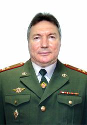 Главой тамбовского Госнаркоконтроля стал экс-зам Григория Гомана