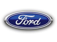 Ford Focus отзывают из-за проблем со стеклоочистителем