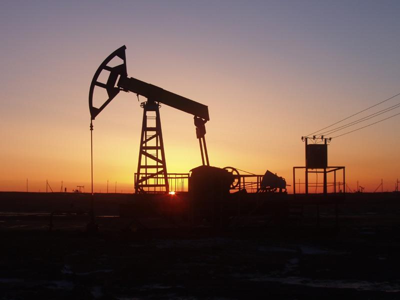 Евросоюз подготовил новые санкции против «Роснефти»