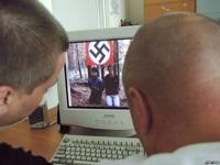 В России вводят наказание за гиперссылки на экстремистские материалы