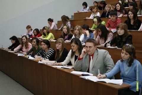 Иракские профессоры наберутся опыта в Тамбове