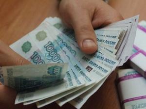 В Петровском районе предпринимателя поймали на мошенничестве