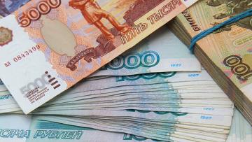 В Тамбове приступили к разработке проекта бюджета на следующий год