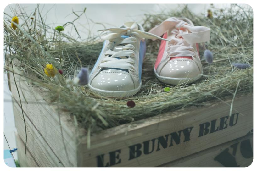 Ножки тамбовчанок может украсить винтажная обувь