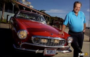 Установлен невероятный рекорд пробега на одном автомобиле