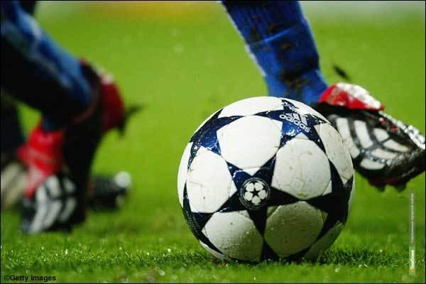 Тамбовские футболисты проиграли южанам