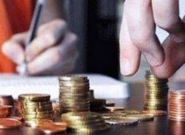 Предприятия Тамбовщины задолжали государству больше 100 млрд рублей