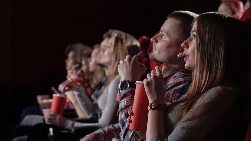 В России придумали новые меры борьбы с «кинопиратами»