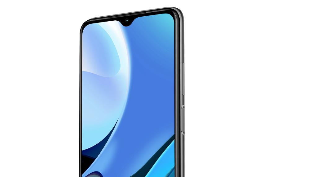 Клиенты Tele2 могут купить комплект из Xiaomi, страховки и услуг связи со скидкой 30%