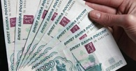 Очередной жертвой мошенников стала сотрудница тамбовского банка