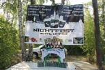 NightFest-2014 расскажет, что такое «Жить игрой»