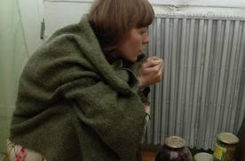 Прокуроры «принесли тепло» в дома тамбовчан