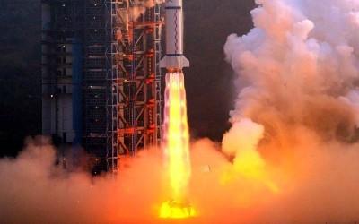 На Тамбовщине будут выпускать резервуары для ракетного топлива