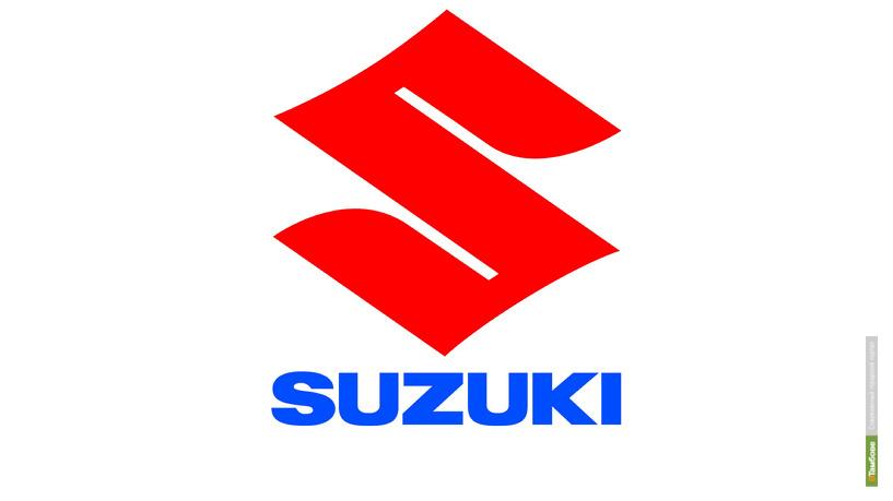 Suzuki открывает мотосезон новинками V-STROM 1000 и BURGMAN 65
