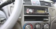 Тамбовские полицейские разыскивают автоворов