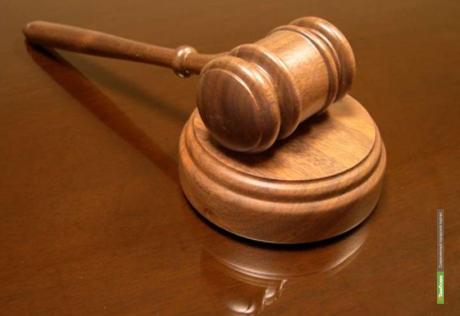 За служебный подлог и превышение полномочий экс-полицейский получил условный срок