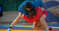 Тамбовские спортсмены отметят Всероссийский день самбо