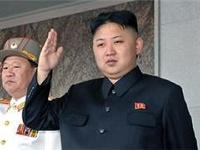 В Северной Корее студентов обязали стричься «под дорогого вождя»