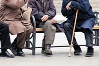 Кудрин опять предлагает увеличить в России пенсионный возраст