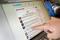 Twitter усложнит систему идентификации