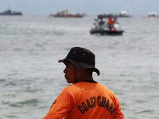 Филиппины пережили второе землетрясение подряд