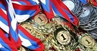Тамбовские легкоатлеты завоёвывают награды на первенстве и чемпионате ЦФО