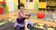 На ремонт детских садов Тамбова потратят 40 миллионов