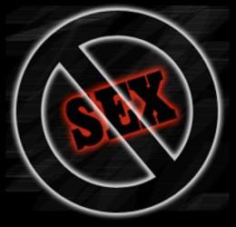 Свердловские депутаты предложили штрафовать за рекламу секс-услуг