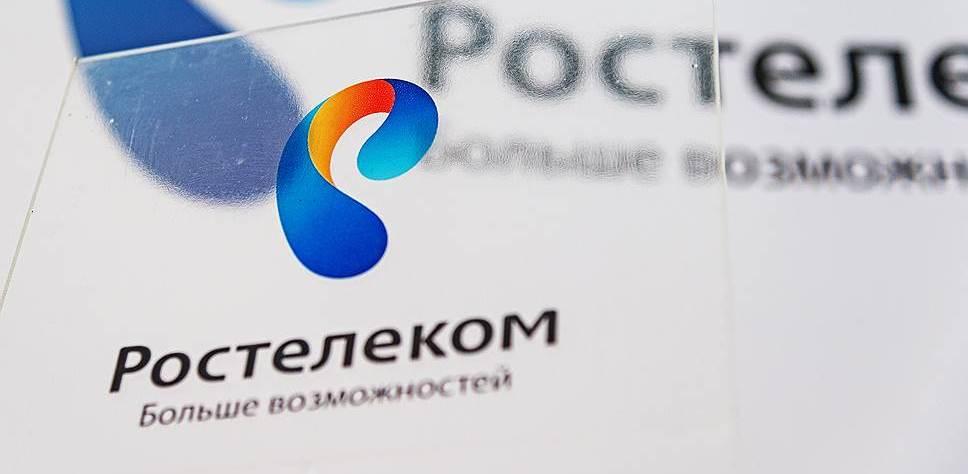 500 000 абонентов уже пользуются услугами мобильной связи «Ростелекома»: уверенный старт виртуального оператора