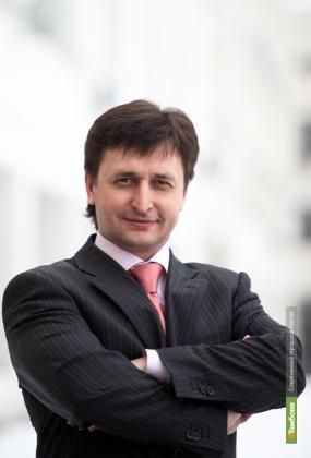 Следующие 5 лет возглавлять тамбовскую избирательную комиссию вновь будет Алексей Пучнин