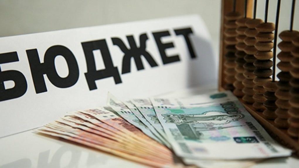 Доходы регионального бюджета за 2019 год составили 46,1 миллиарда рублей
