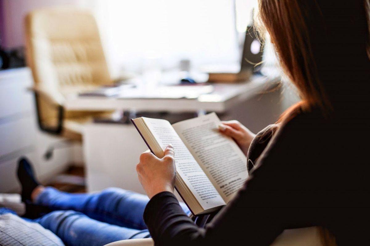 чтение сурамы боюнча табылган сүрөттөр