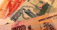 Полицейские задержали двух подозреваемых в сбыте фальшивых денег