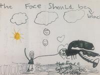Австралийская школьница попросила ученых изобрести для нее дракона