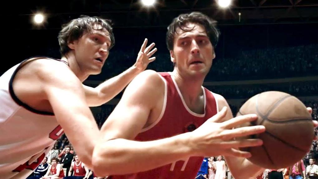 «Движение вверх» стал самым кассовым российским фильмом за всю историю