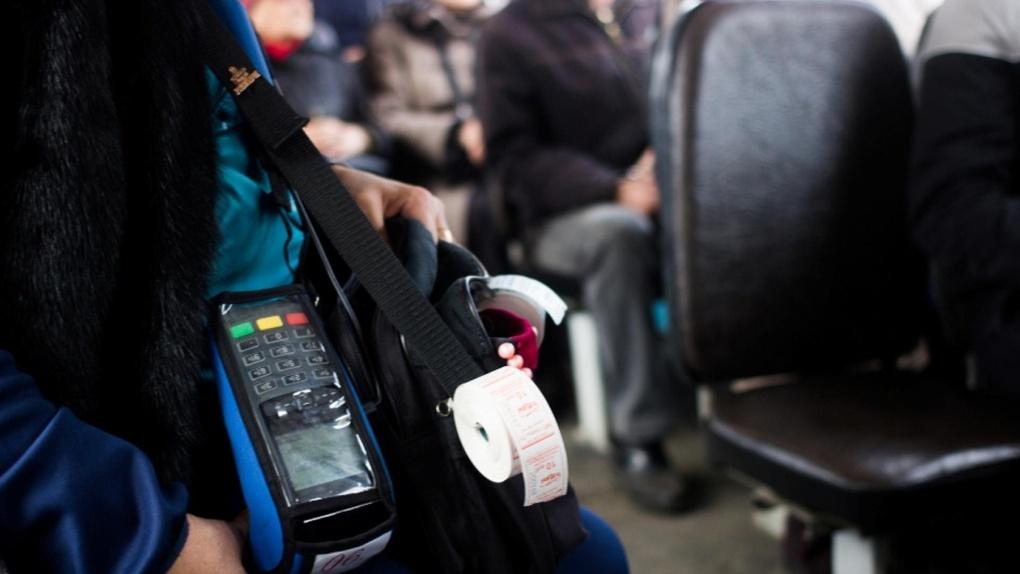Для студентов могут ввести федеральные льготы на проезд в городских автобусах