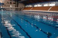 В Тамбове к 2015 году станет бассейном больше