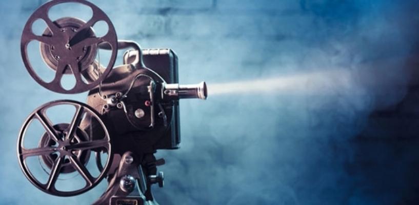 В Тамбове впервые пройдёт фестиваль норвежского кино