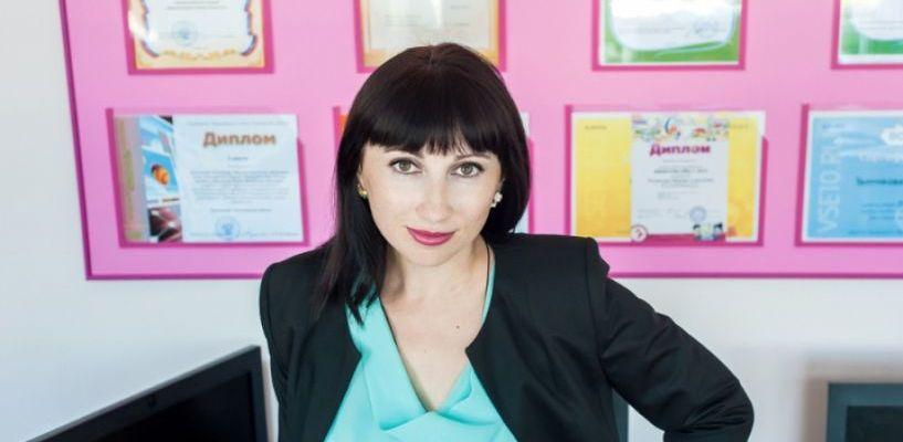 Тамбовская учительница в числе 15 педагогов поборется за звание лучшего